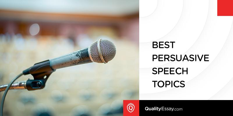 how-to-write-a-persuasive-speech