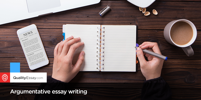 blog/how-to-write-an-argumentative-essay.html