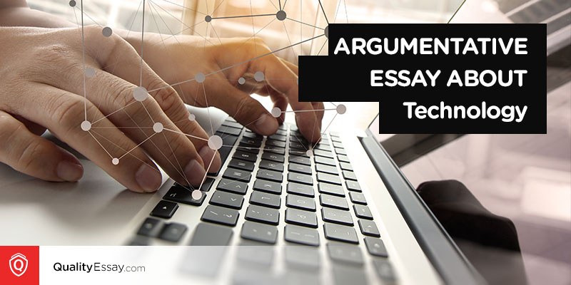 blog/technology-argumentative-essay.html