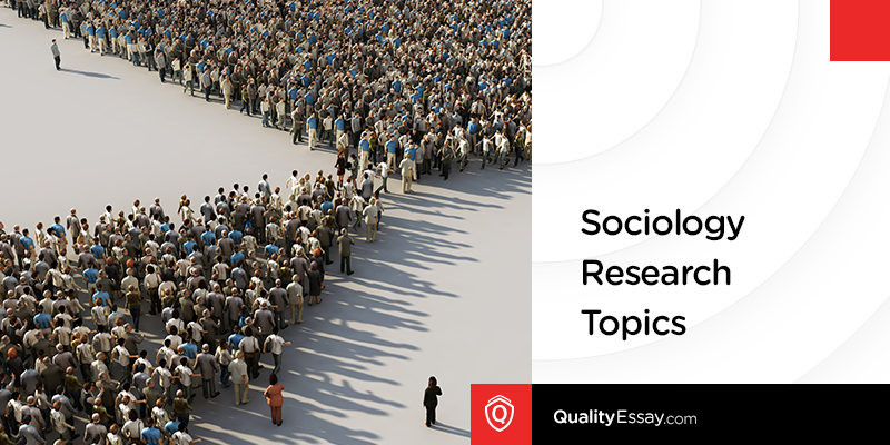 blog/sociology-research-topics.html