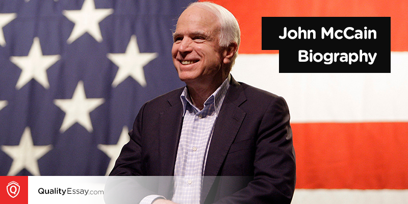 blog/john-mccain-biography.html