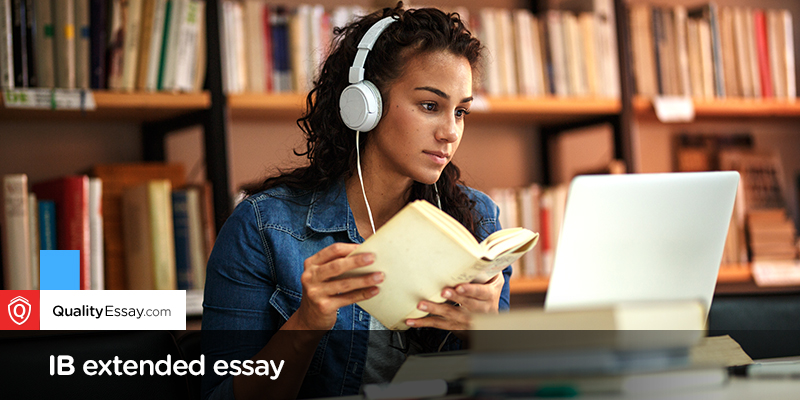 blog/writing-ib-extended-essay.html